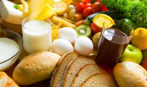 foods-to-avoid-with-nasal-polyps