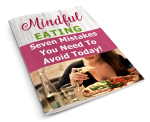 Mindful-Eating-Report